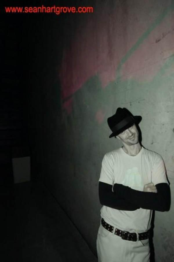 Peele.backstage.Sean.Hartgrove-web.jpg