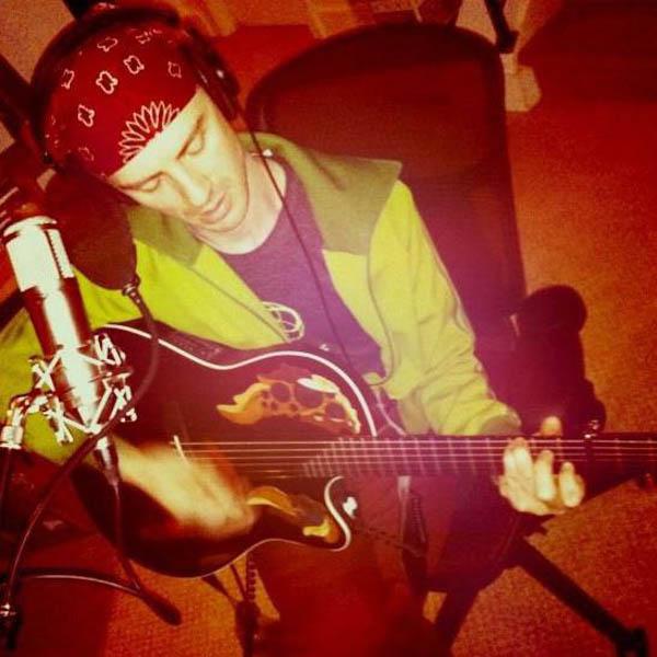 Recording.studio.Lauren.Grace-web.jpg