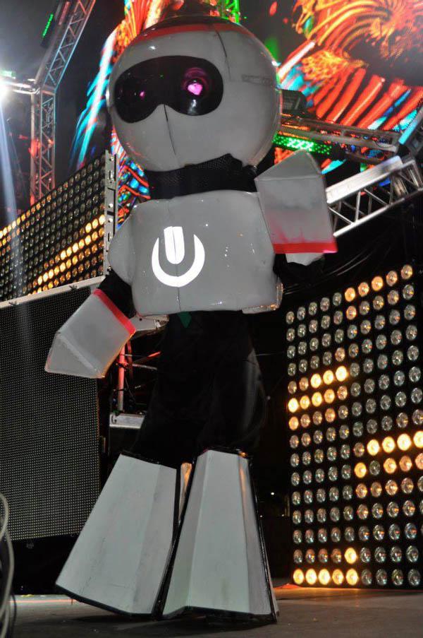 Carl.Cox.Sven.Vath.Ultra.Fest.Miami-web.jpg