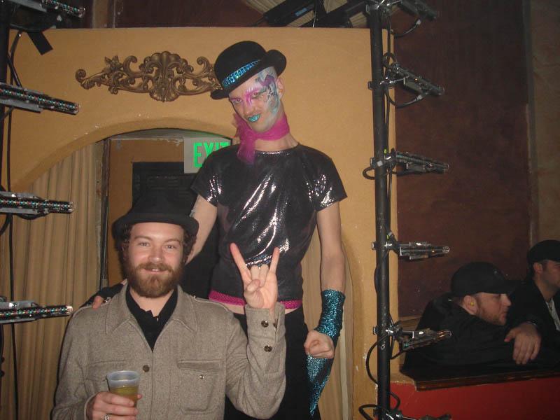 DJ.Momjeans.Danny.Masterson-web.jpg