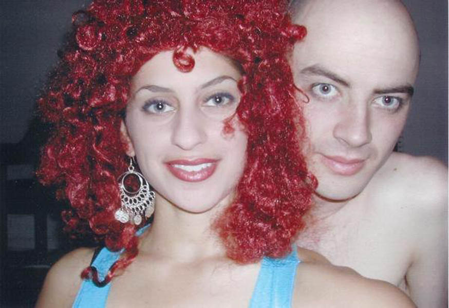 Sadie.belly.dancer.red.wig.selfie-web.jpg