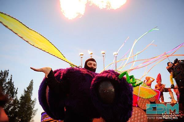 stilts.Bee.EDC.Mexico.2014.Toni.Francois.jpg