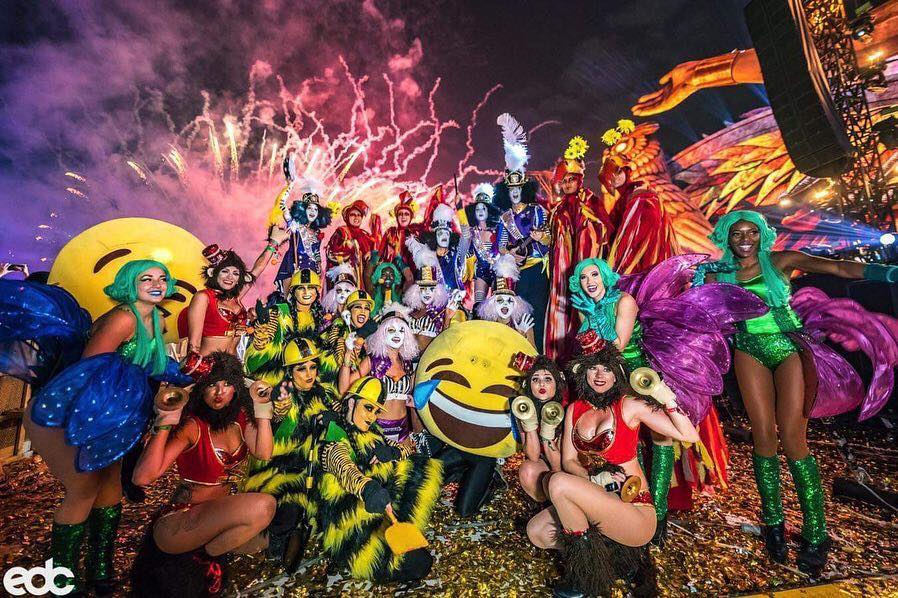 EDC.China.Guangdong.2018.cast.finale.jpg