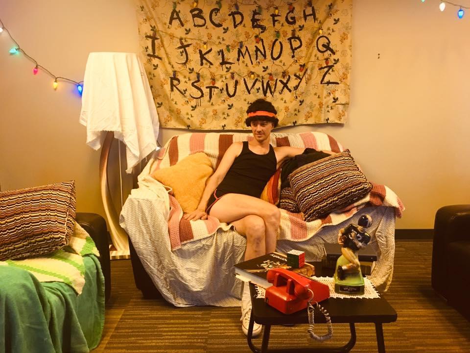 Richard.Simmons.Stranger.Things.office.decor.jpg