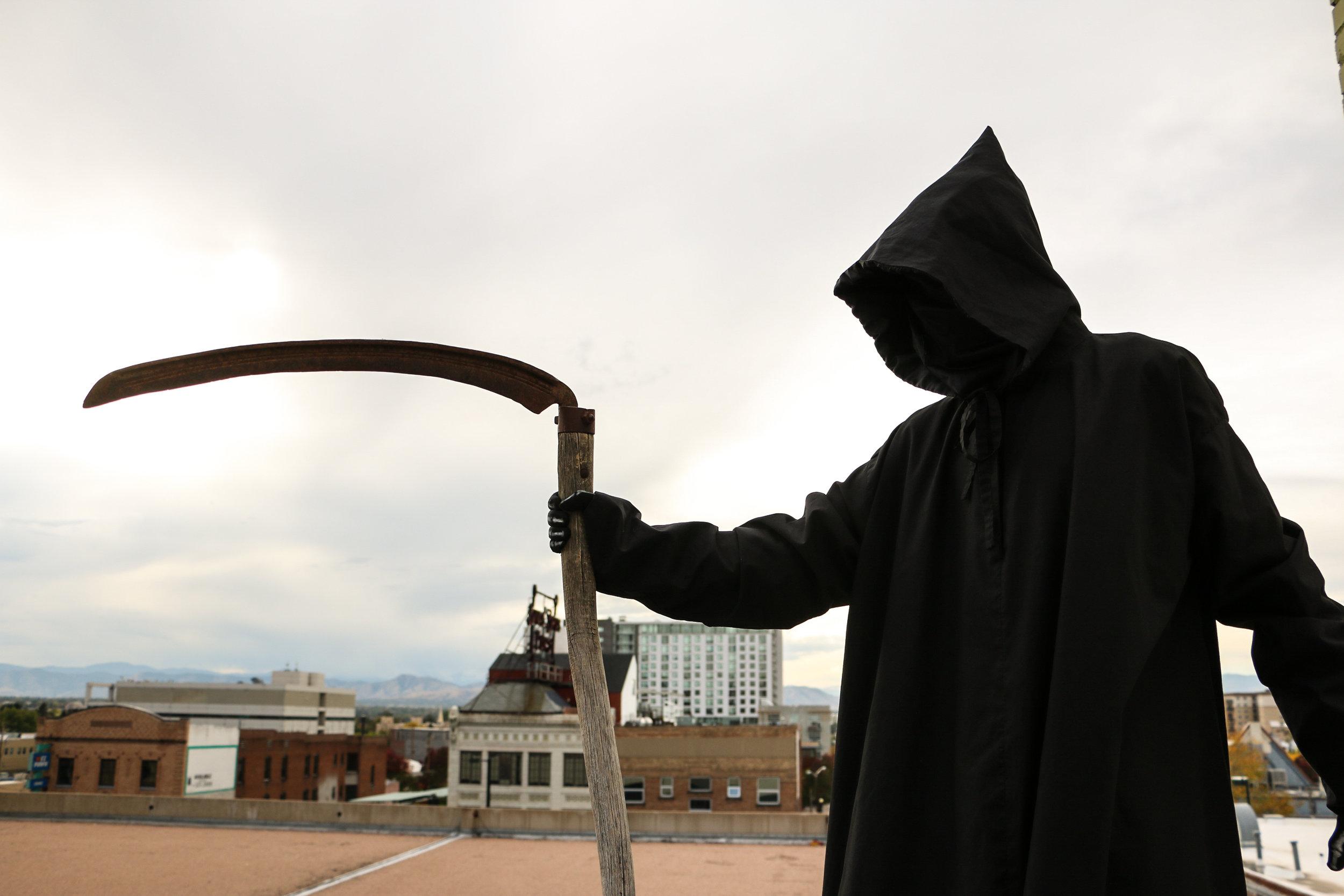 Reaper.selects.1.Hystead.jpg