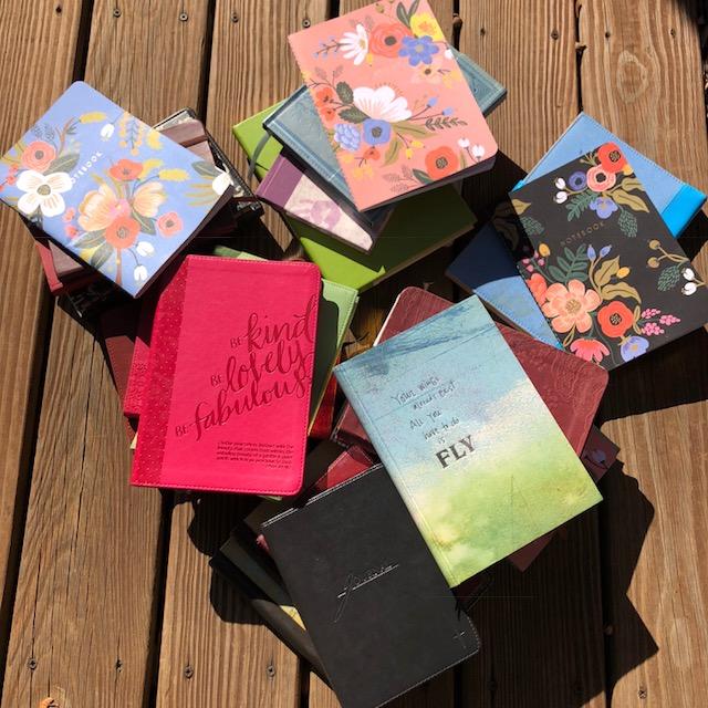 my journals.jpg