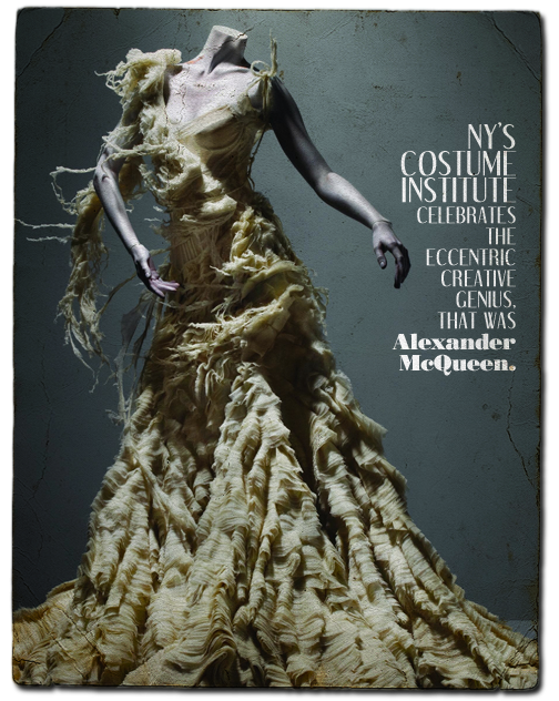 mcqueen:savage beauty