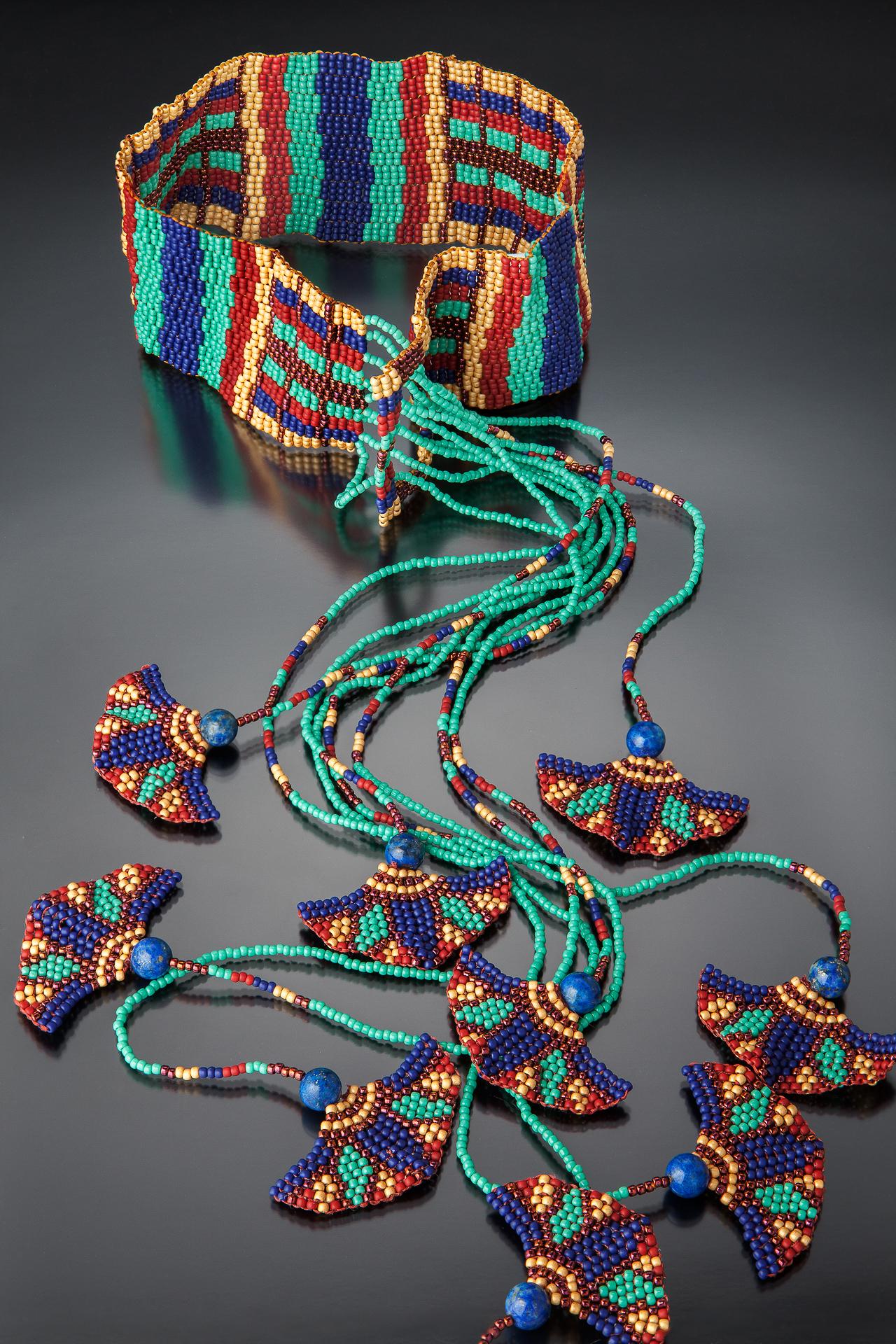 2-karin-alisa-houben-lotus-scarf-necklace.jpg