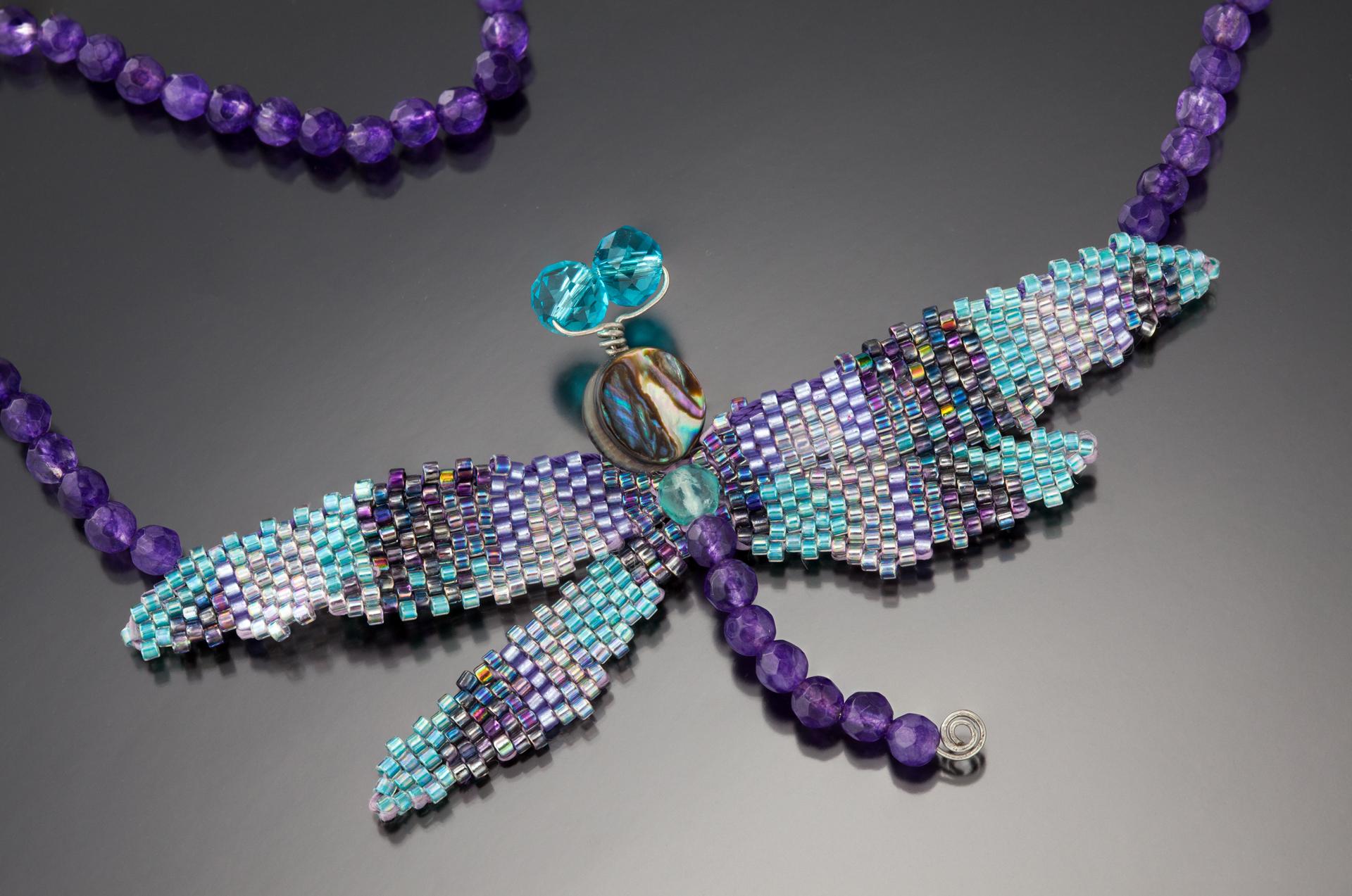 4-karin-alisa-houben-dragonfly-necklace.jpg