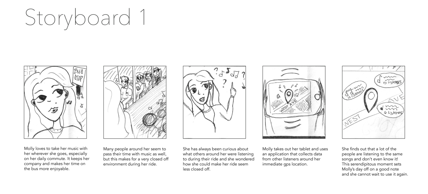 StoryboardMusicplayer-01.png