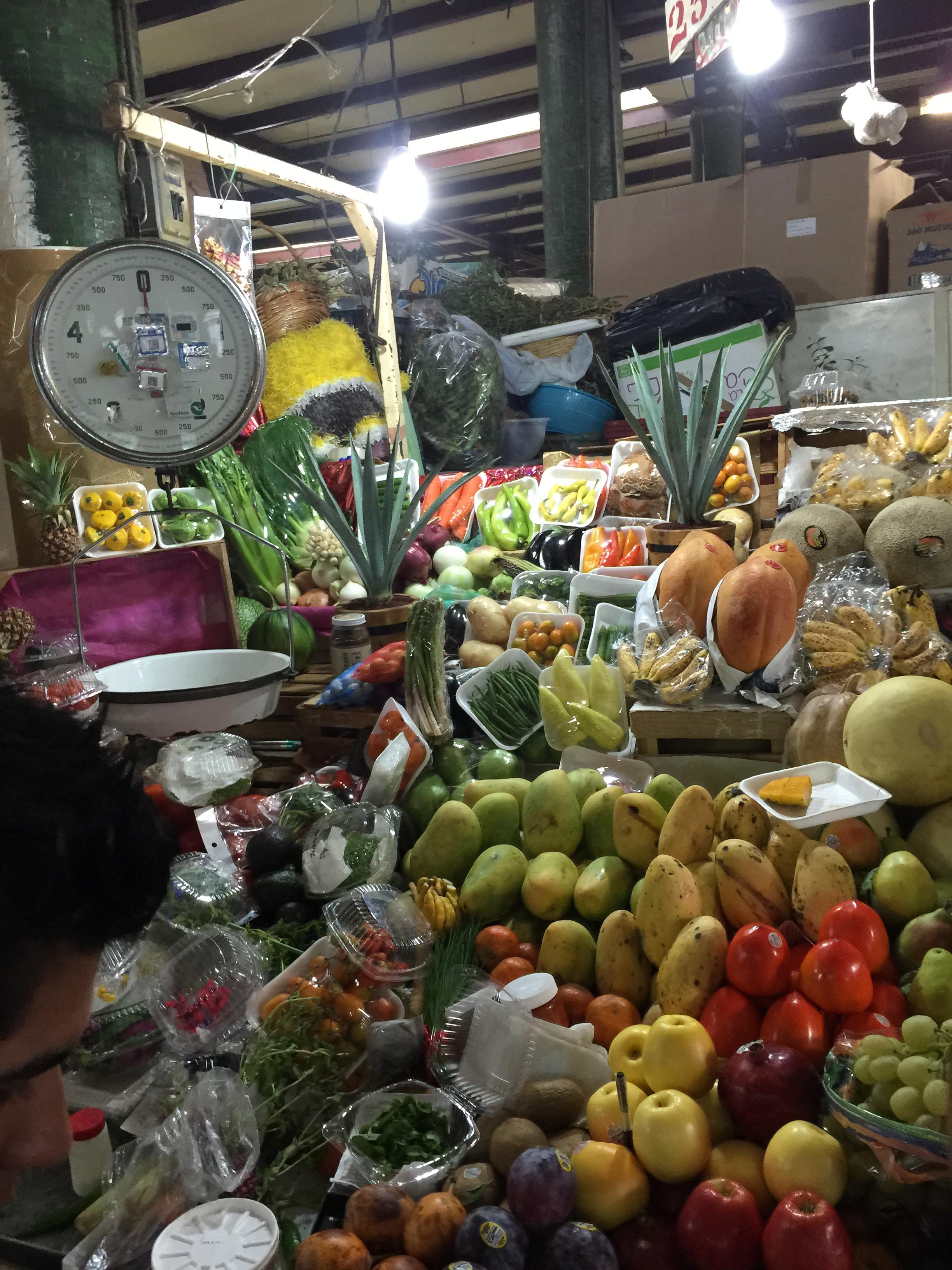 Fruits at the market.jpg