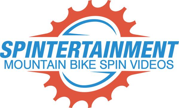 www.spintertainment.com