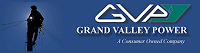 grand valley power.png