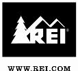 REI_08_1K_onblack_URL.jpg