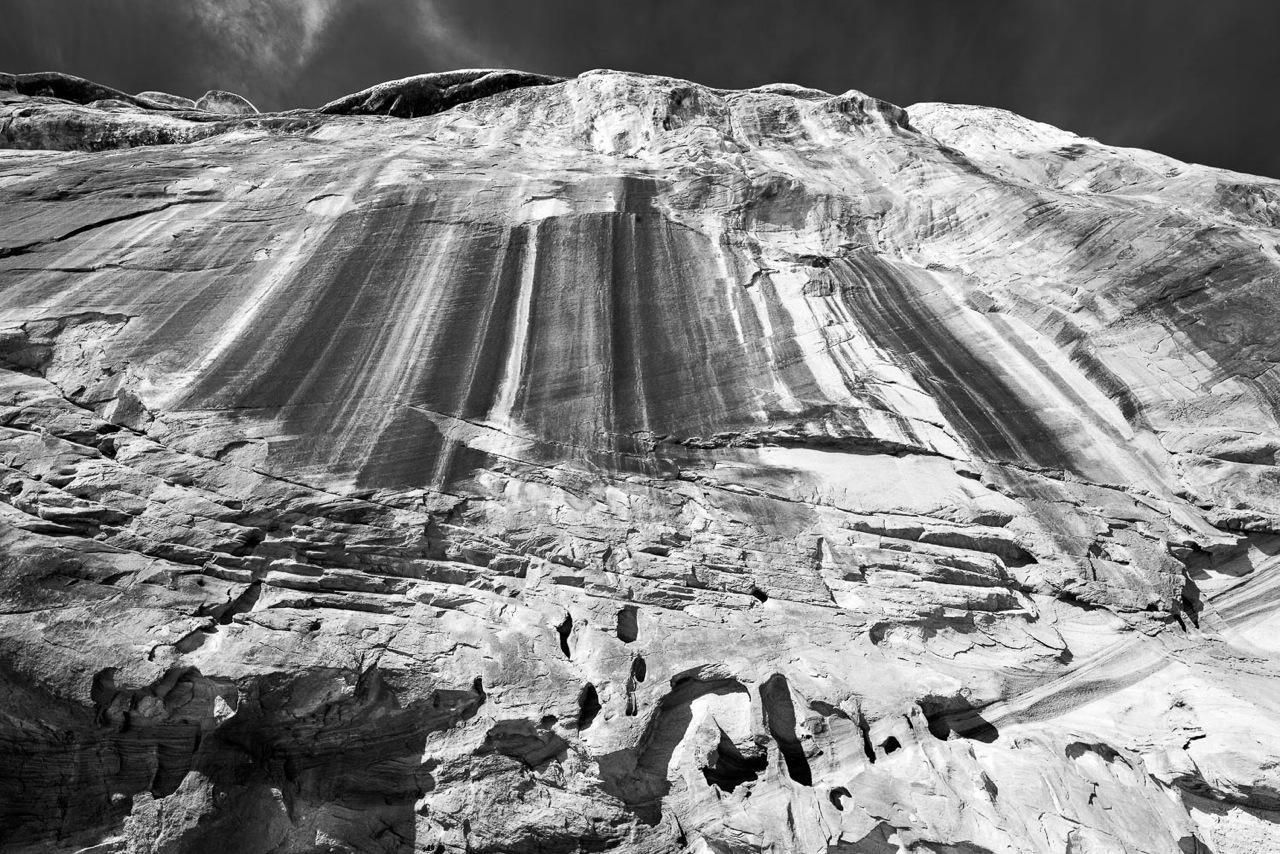 McDonald Creek Cliff Wall.jpeg