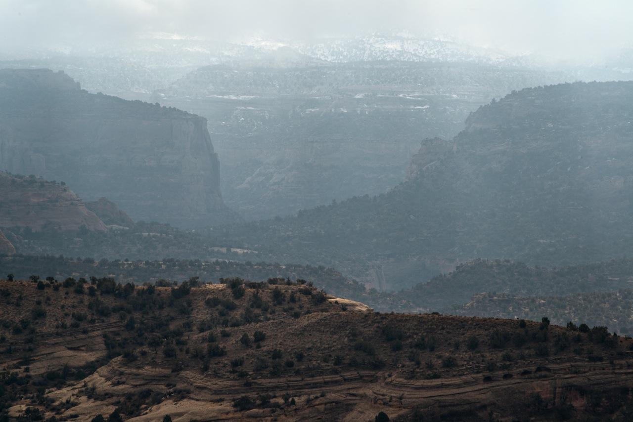 Pollack Canyon.jpeg