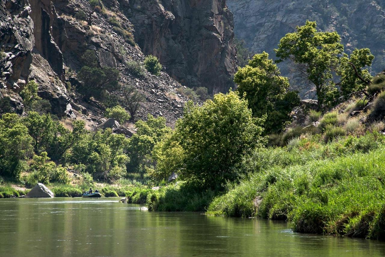 Gunnison Gorge 10 x 15.jpeg