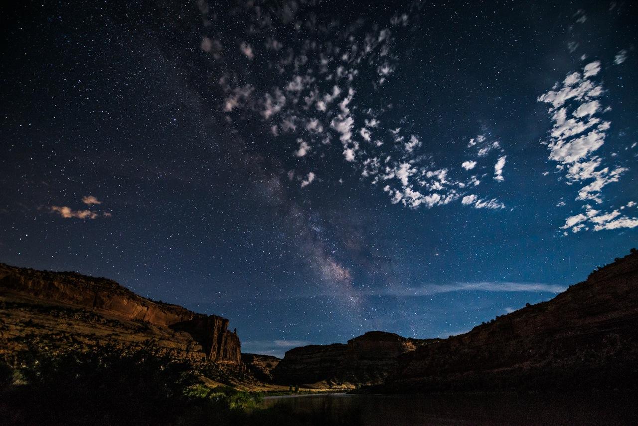 Ruby Horsethief Canyon Night Sky.jpeg