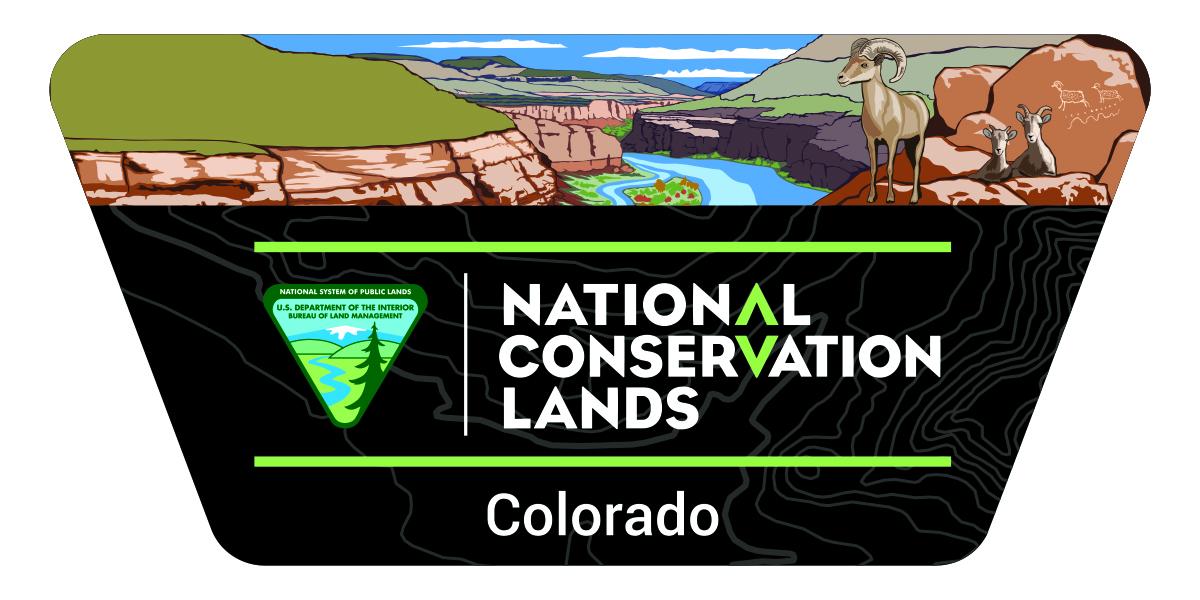 NCL Colorado Sticker (small).jpg