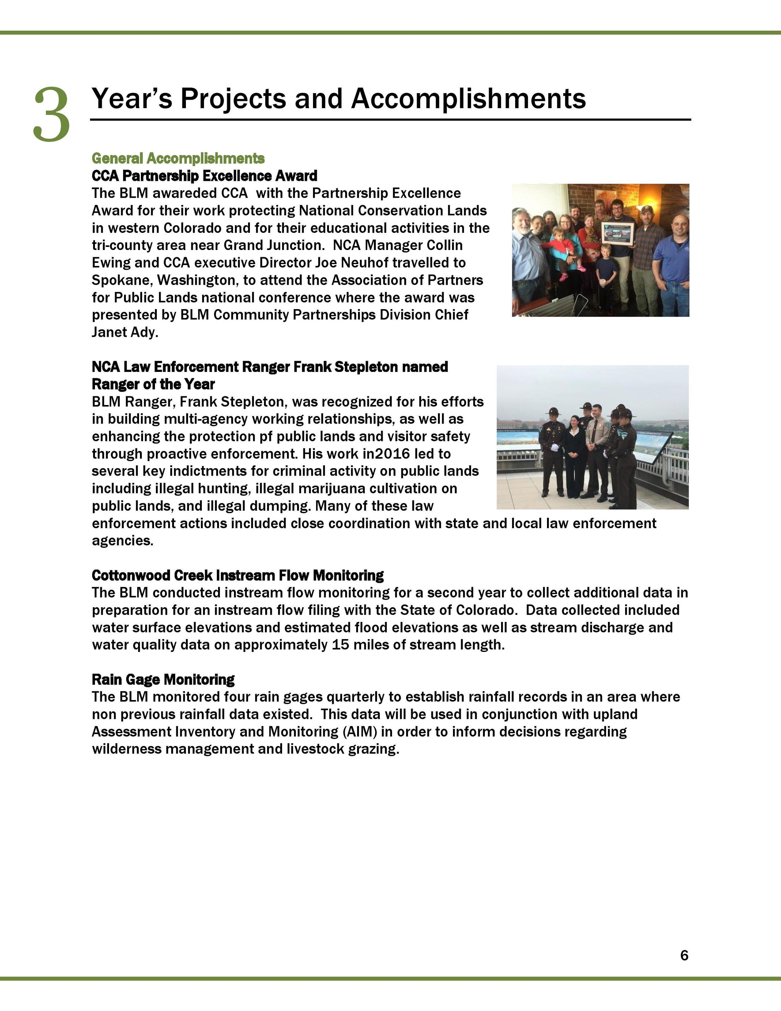 2016 FINAL DENCA REPORT_2017_01_09-page-007.jpg