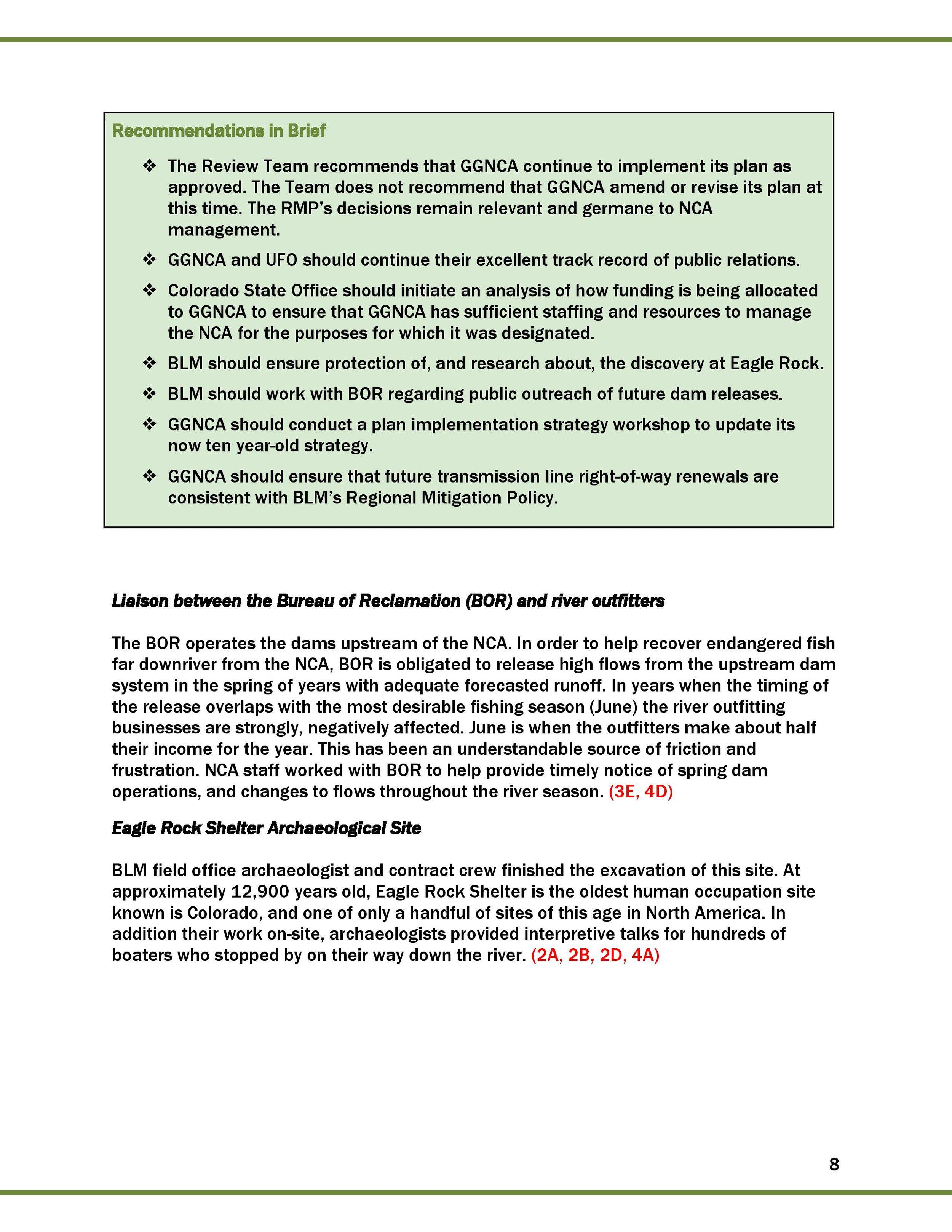 2016 FINAL GGNCA REPORT_2017_02_01-page-009.jpg