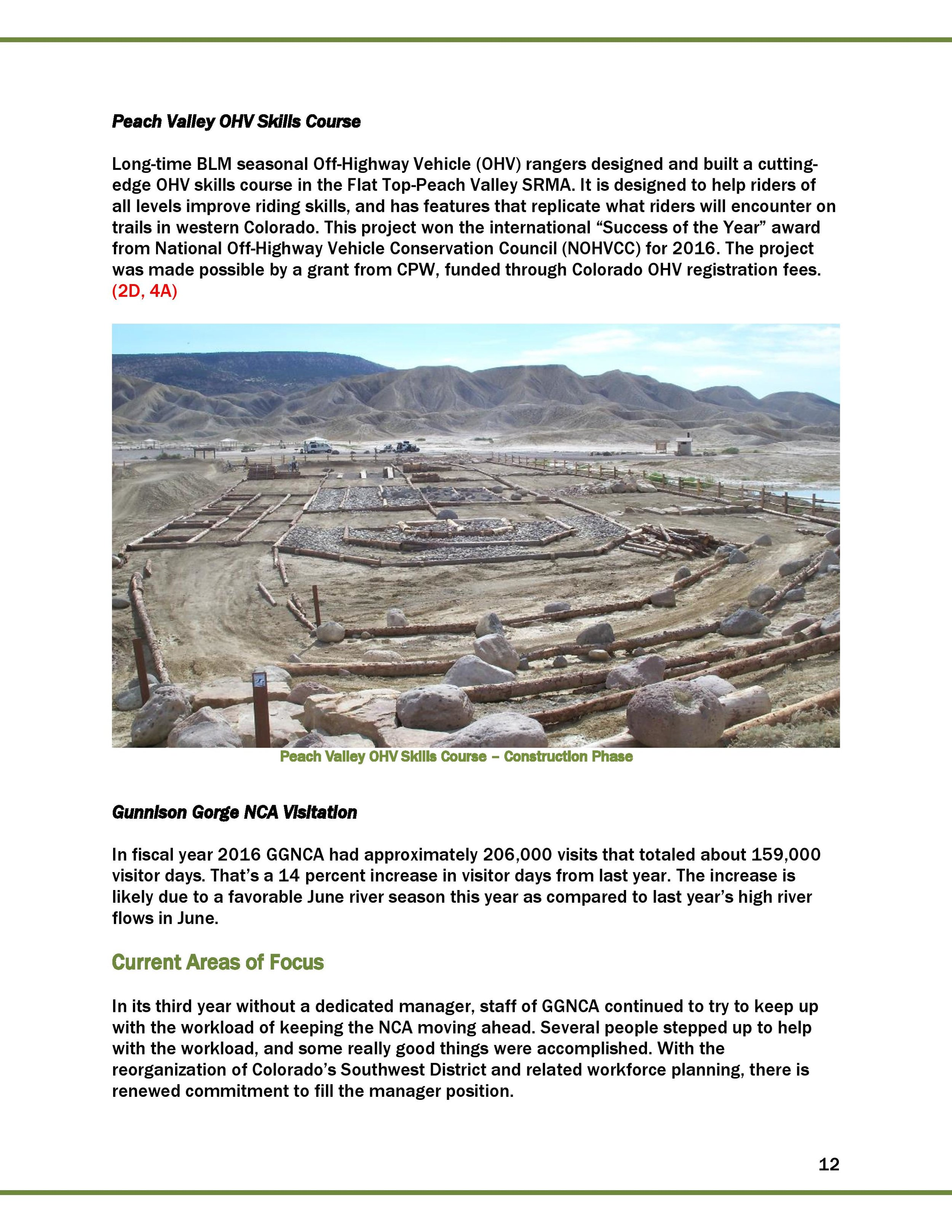 2016 FINAL GGNCA REPORT_2017_02_01-page-013.jpg