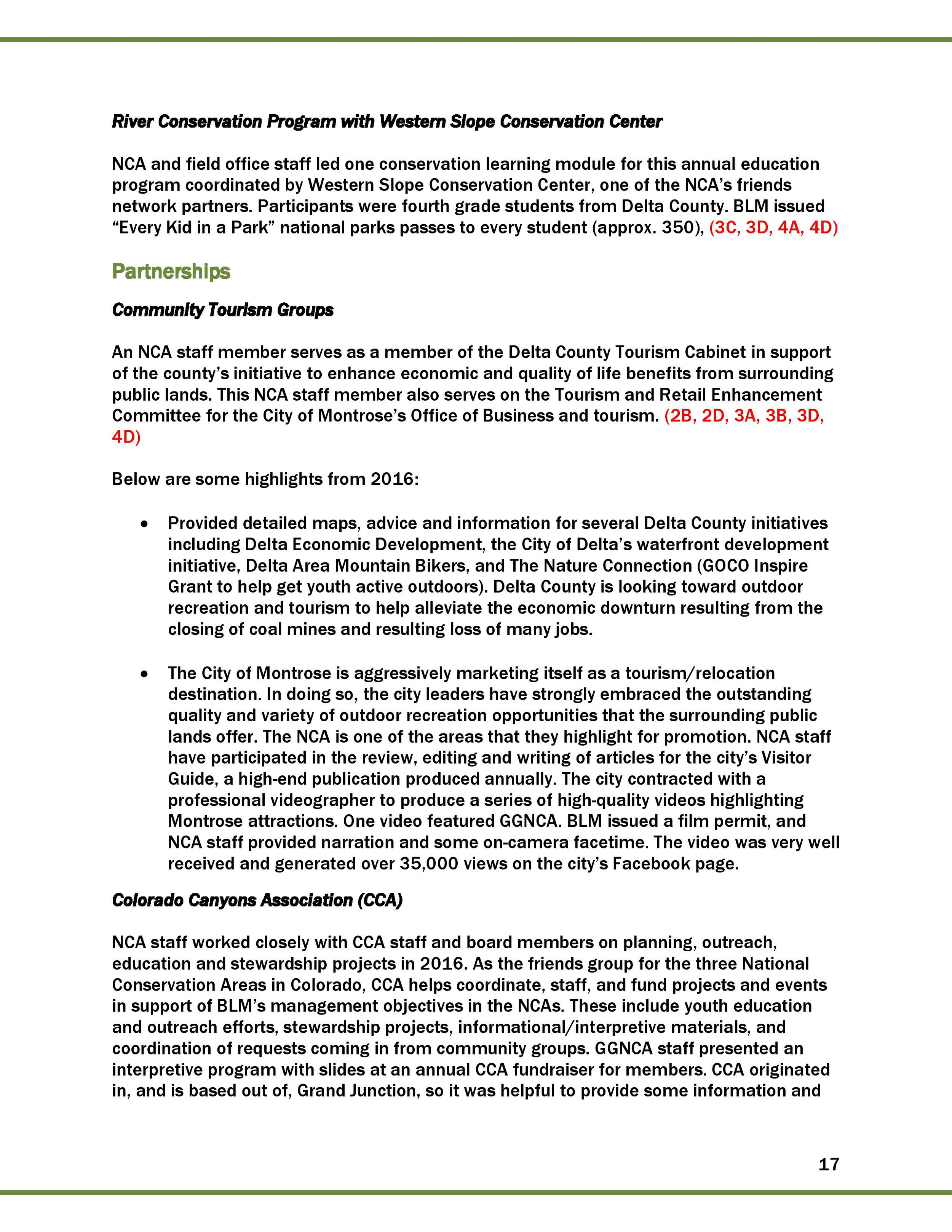 2016 FINAL GGNCA REPORT_2017_02_01-page-018.jpg