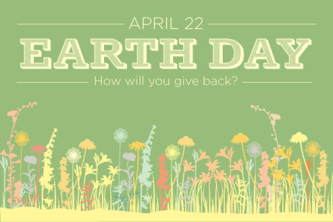 happy-earth-day-2016-april-22-how-will-you-give-back-1-480x320.png