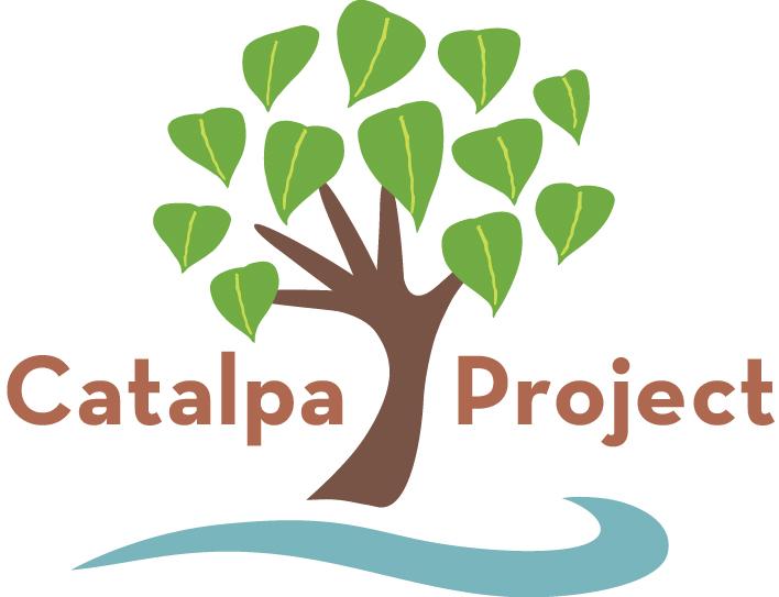 Catalpa Project logo-SQ (002).jpg