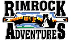 Rimrock Logo.png