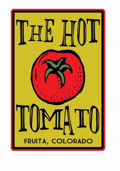 hot tomatologo - Copy.jpg