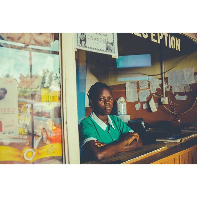 🎥📷🇺🇬 #volunteerafrica #uganda #documentary #photographer #human #stories #life #time #entrepreneurs #africa #proud #life #thrive #success #film #travel #portrait #scenes
