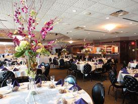 orchidcenter.jpg