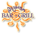 brighton bar and grill(2).png