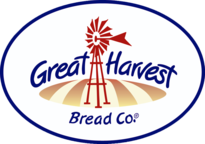Great_Harvest_Logo.205x144.0_0_1516_1062.png