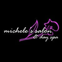 Micheles Salon and Day Spa.png