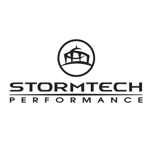 stormtech-600.jpg