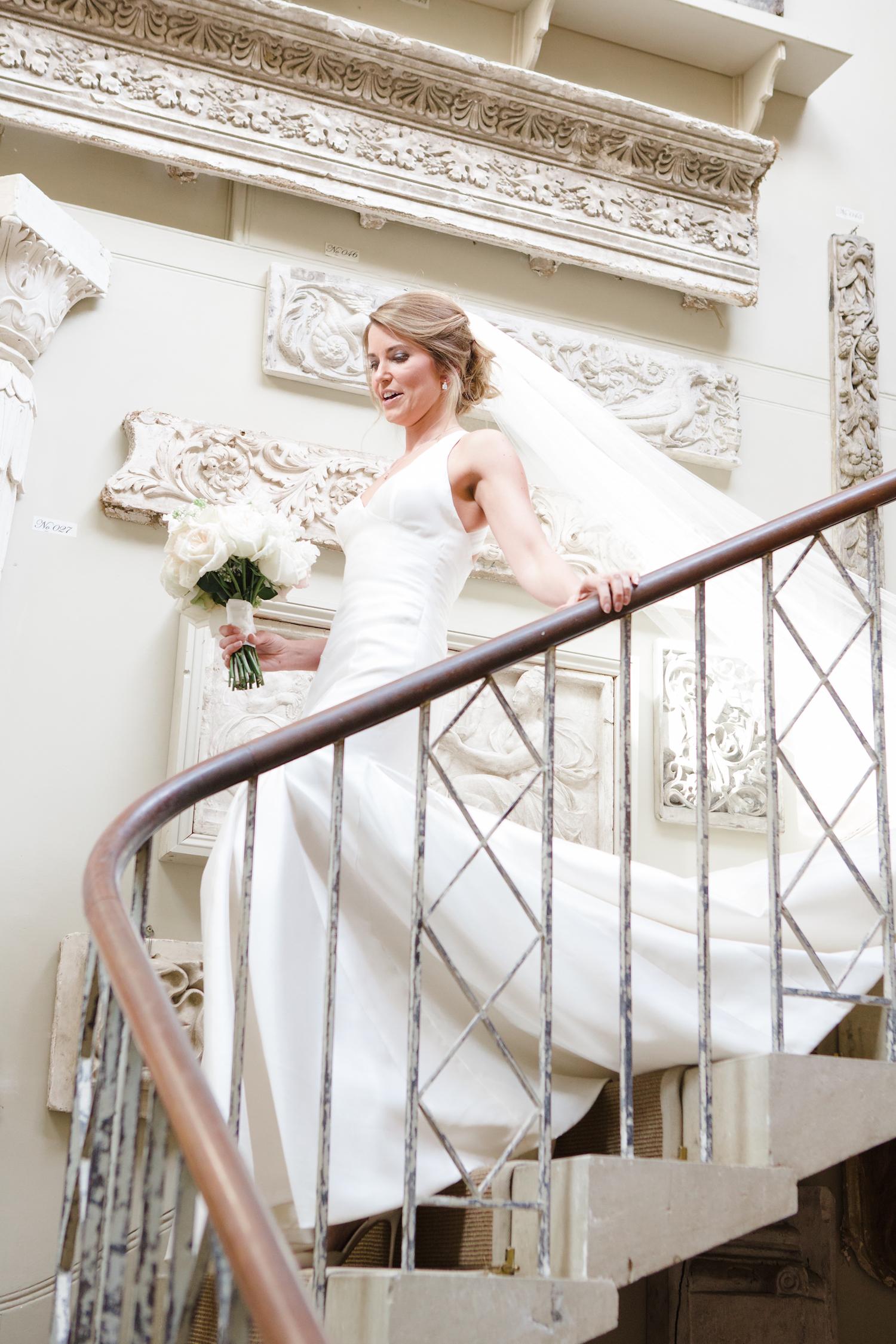 aynhoe-park-wedding-oxfordshire-wedding-event-flowers-luxury-flowers-1.jpg