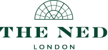 logo-green-ned.png