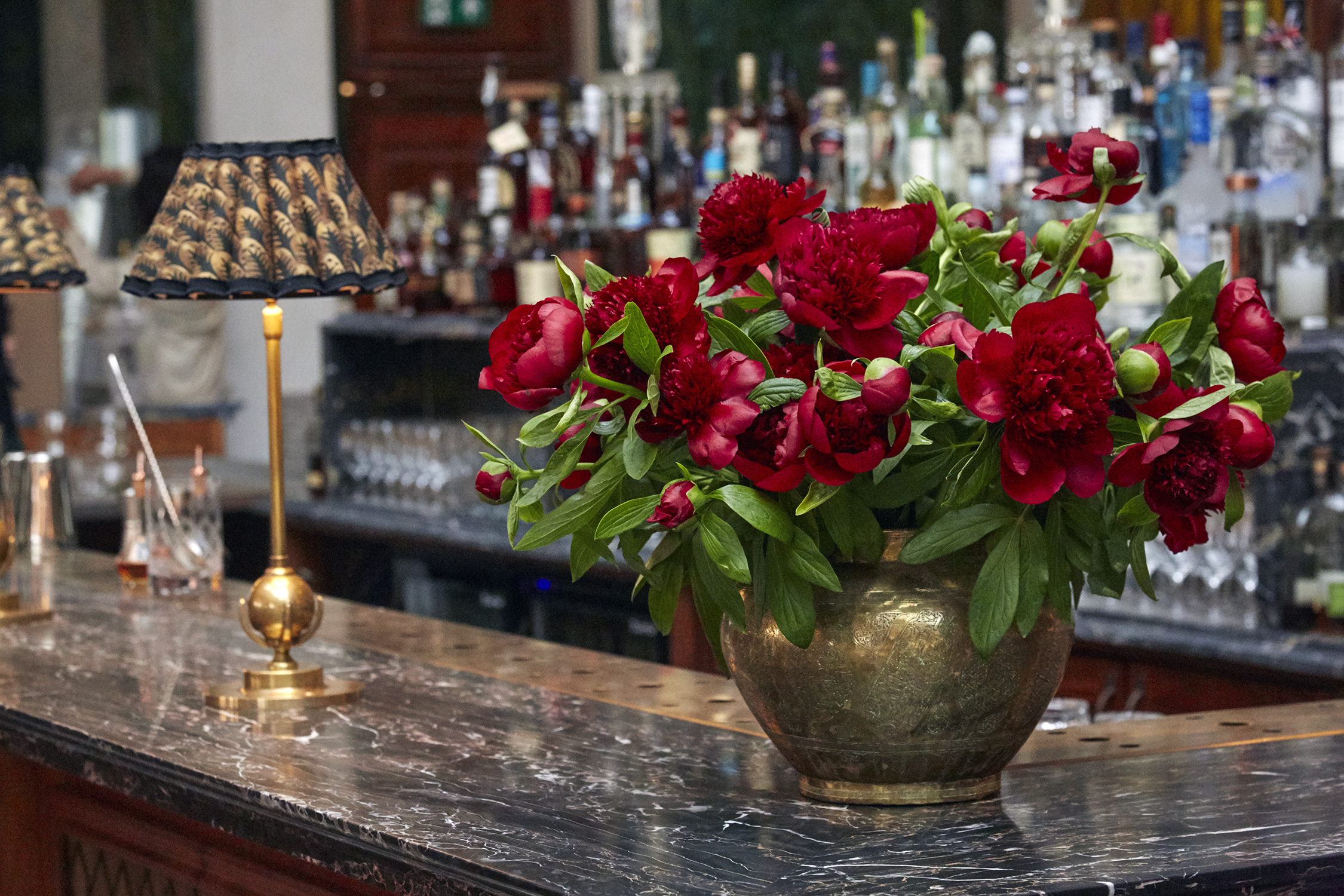Contract Flowers-The Ned-Grandirosa-The Nickel Bar.jpg