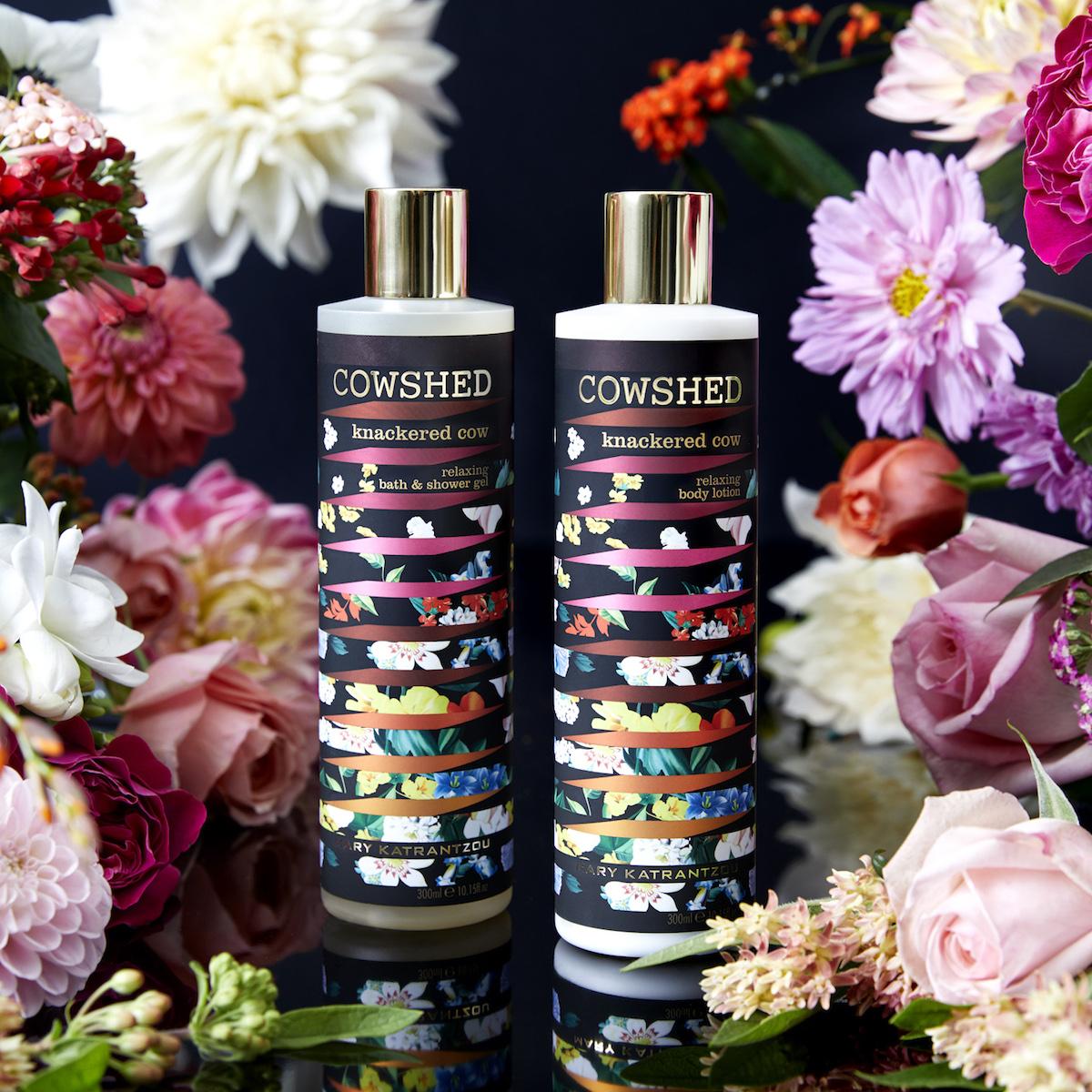 Grandirosa-Flowers-thecowshed-luxury.jpg