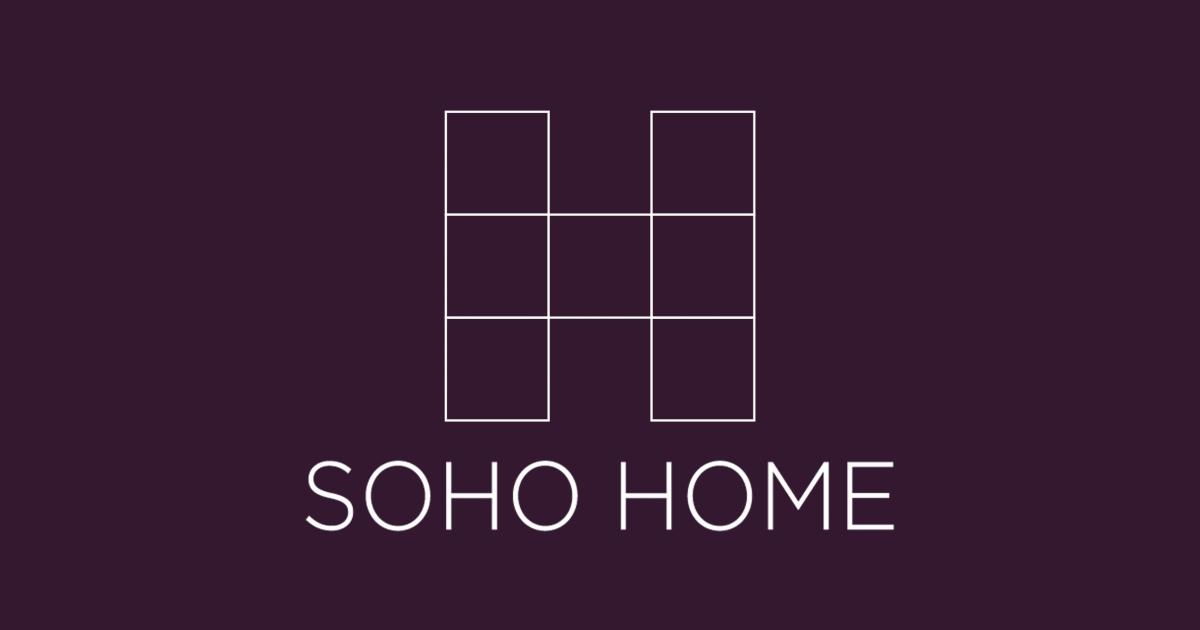 Soho home logo.jpg