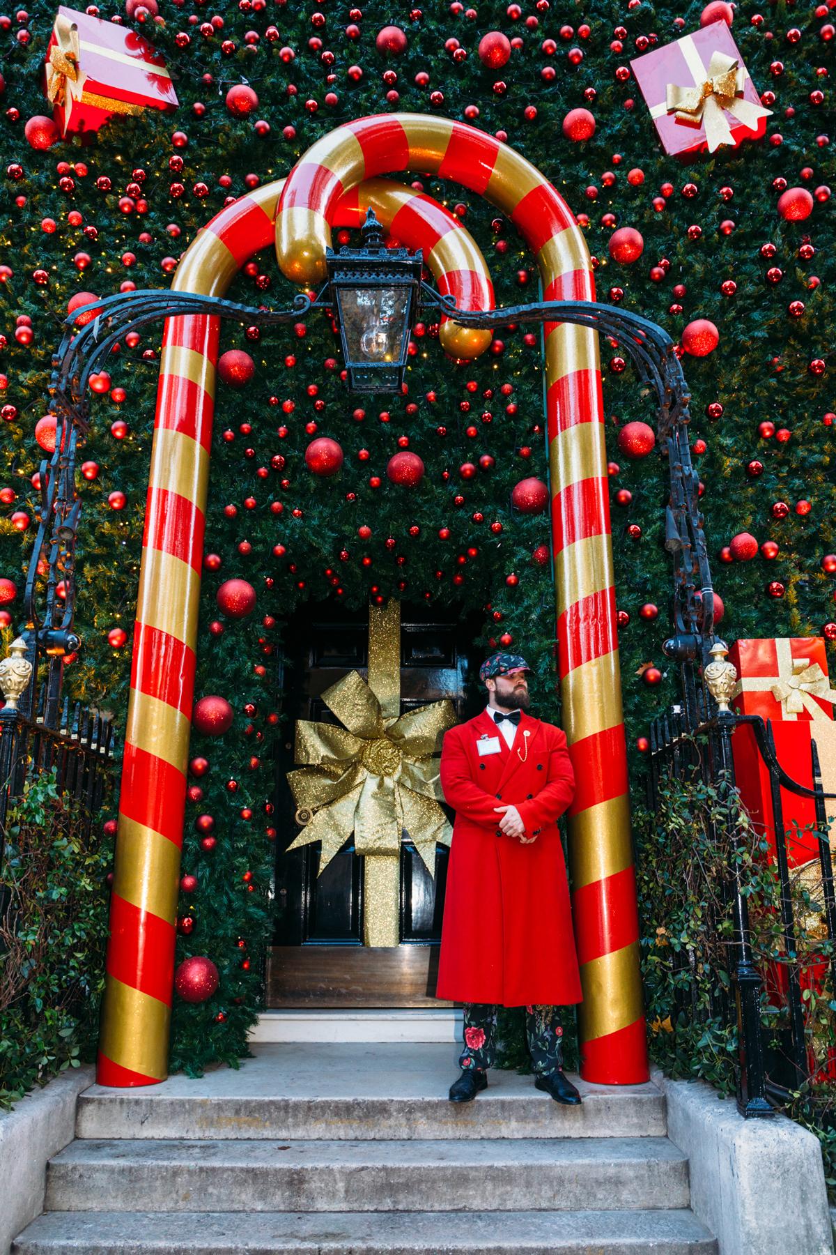 Annabels-Christmas2.jpg