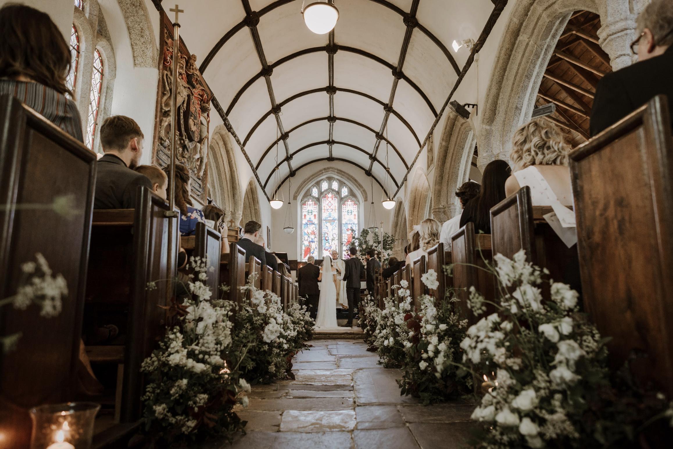 wedding-header.png