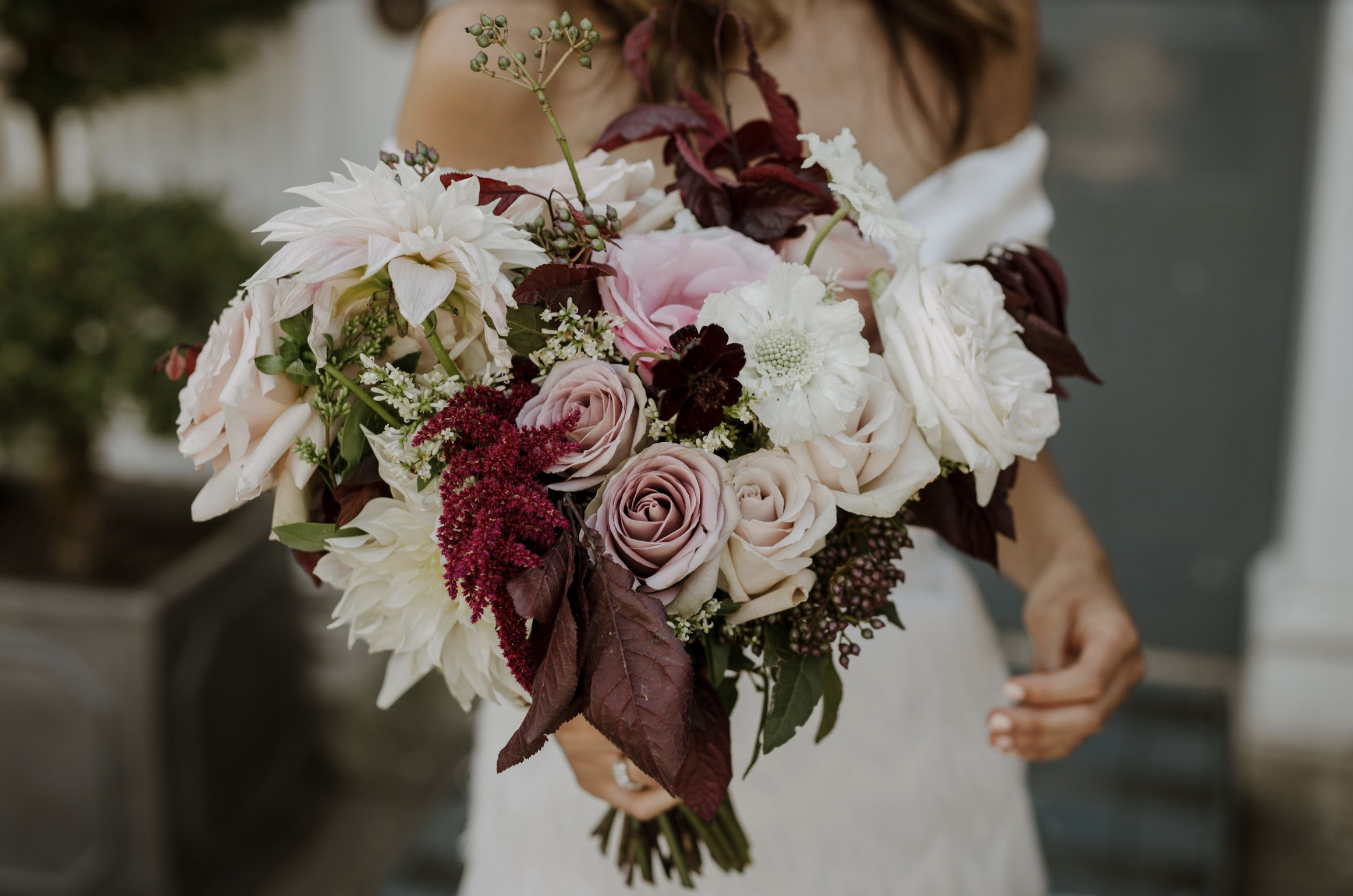 wedding-flowers-1.png