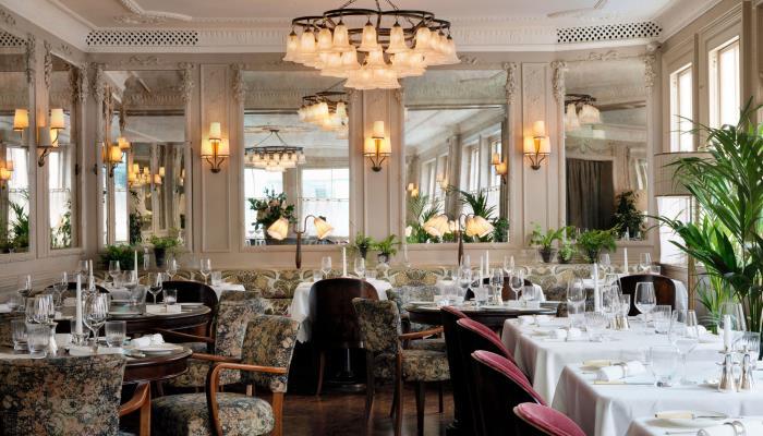Kettners-Townhouse-restaurant-interior-Grandirosa.jpg