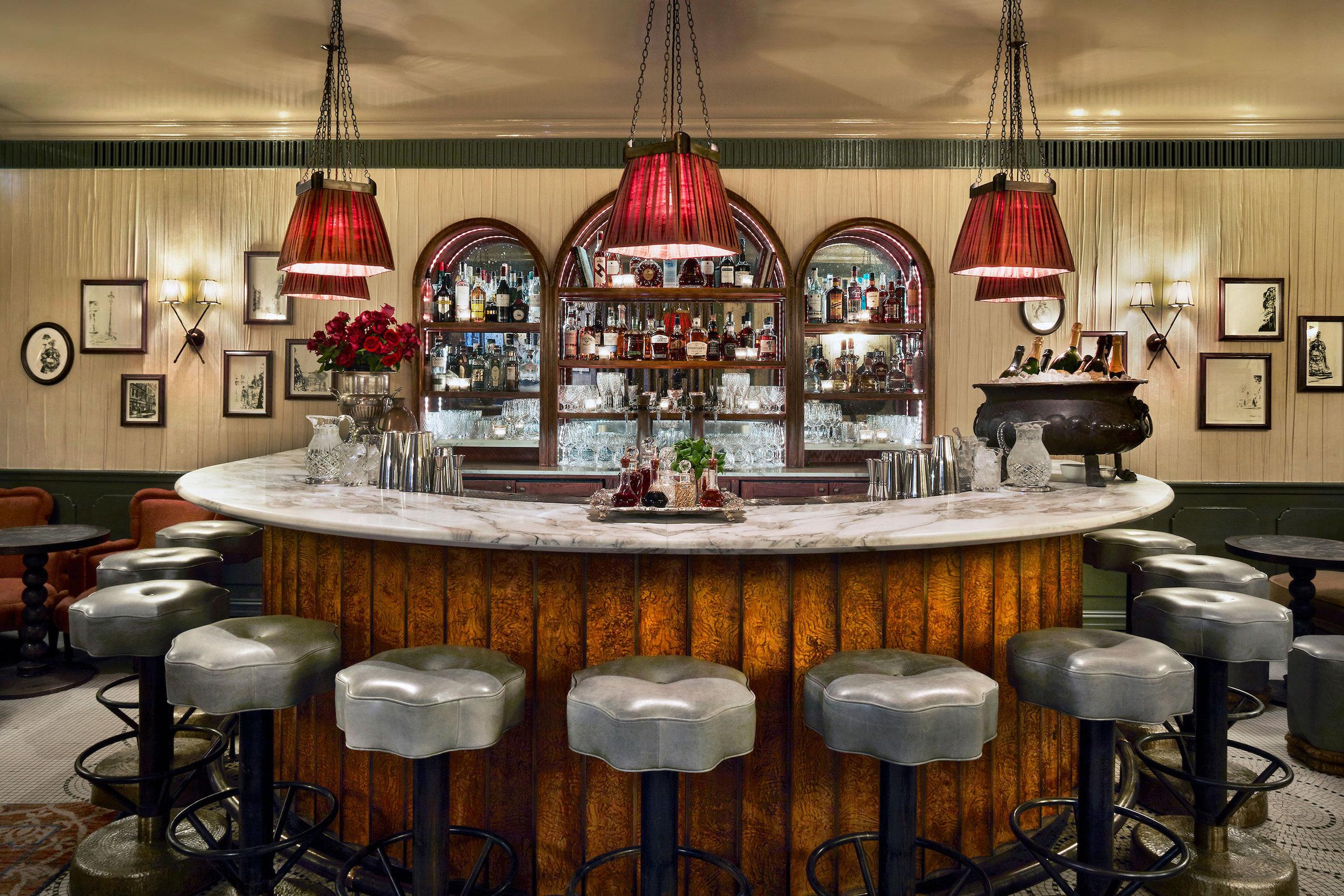 Kettners-Townhouse-Champagne-Bar-Grandirosa-flowers.jpg