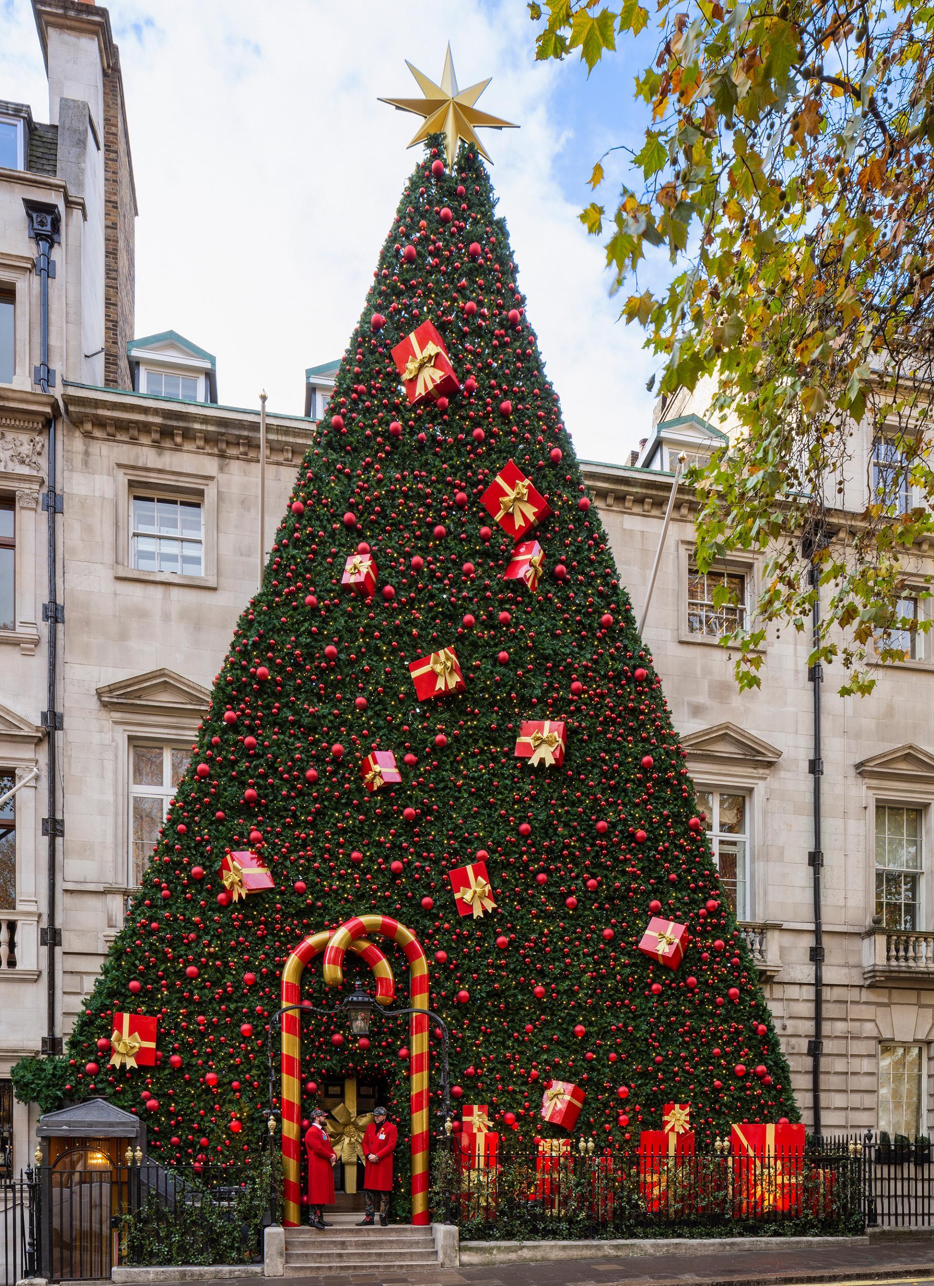 annabels-christmas-tree-london1 (1).jpg