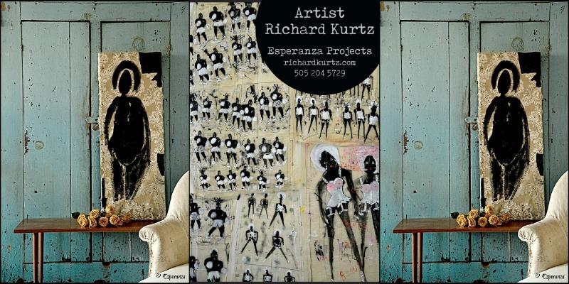 Esperanza_Projects_Richard_Kurtz1.jpg