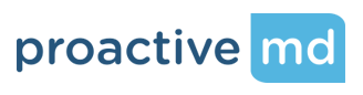 proactiveMD logo.png